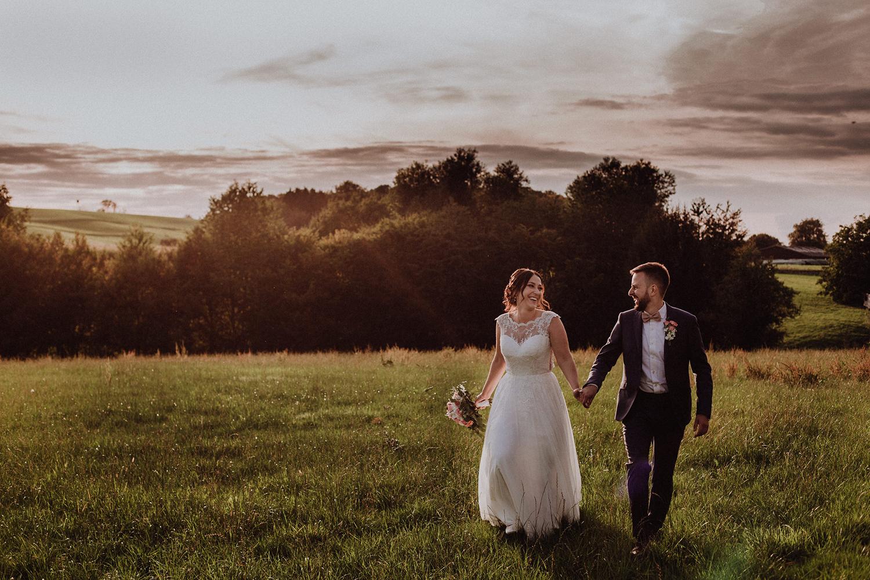 Hochzeit und freie trauung in der Kupfersiefermühle Rösrath