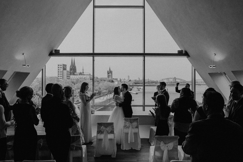 heiraten im schokoladenmuseum