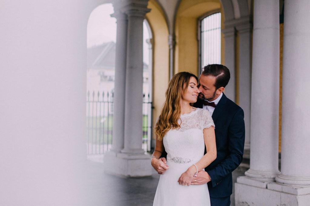 Hochzeitsfotograf-Köln-Bonn-Standesamt-fee-etvin
