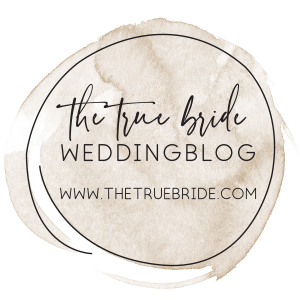 Hochzeitsblog The True Bride