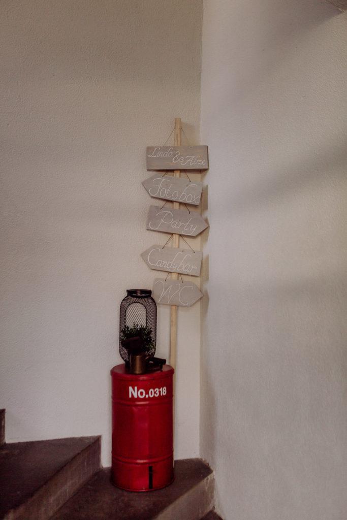 hochzeitslocation galerie hammerwerk engelskirchen