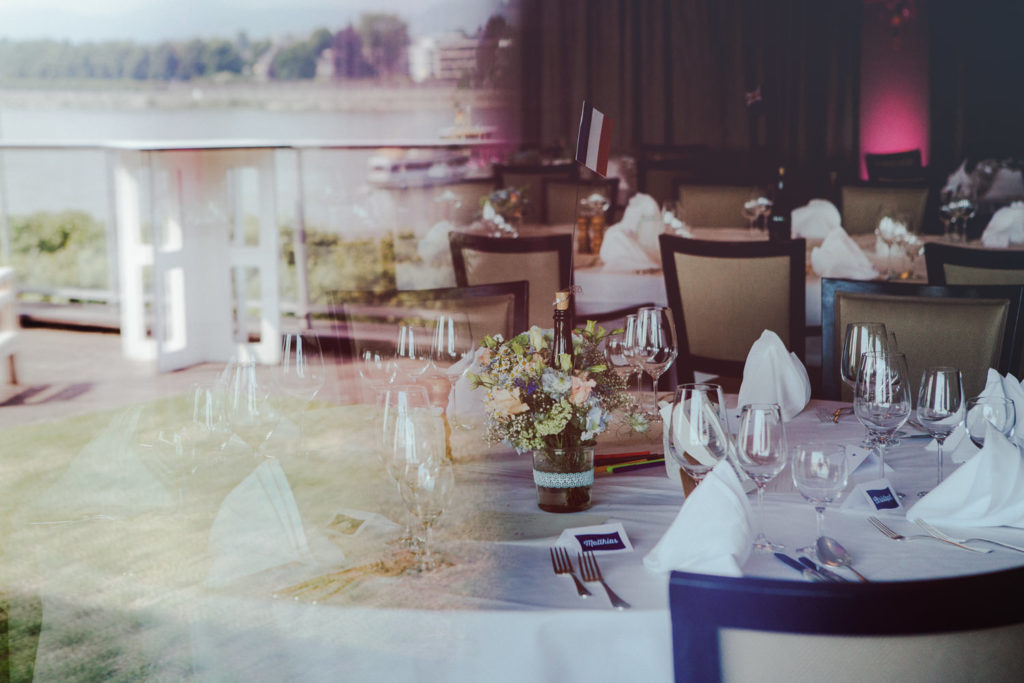 hochzeitslocation bonn hotel königshof