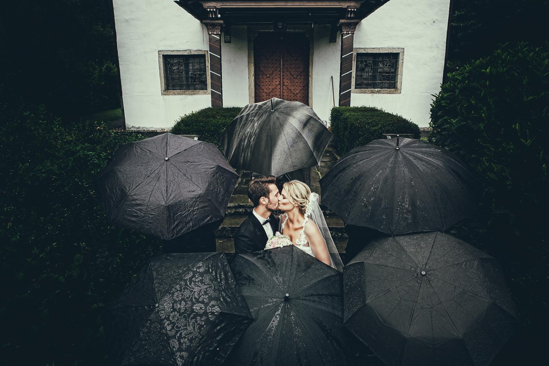tipps für die hochzeitslocation bei regen