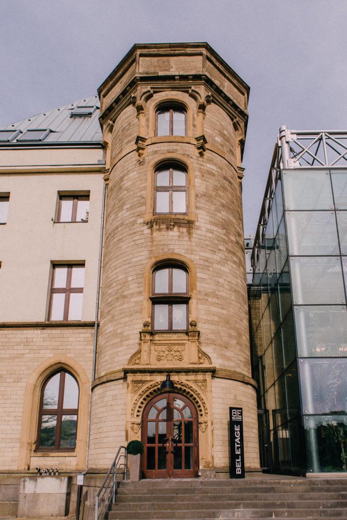 schokoladenmuseum hochzeit köln