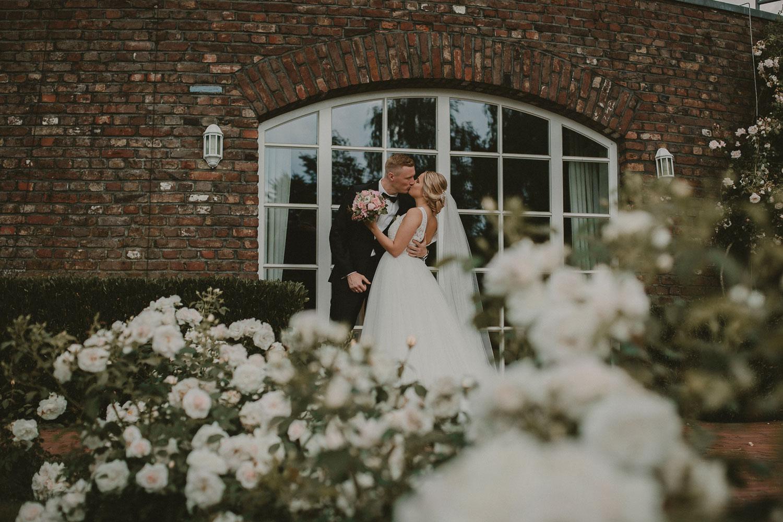 freie trauung in krefeld hochzeitsfotograf weddings by aaron