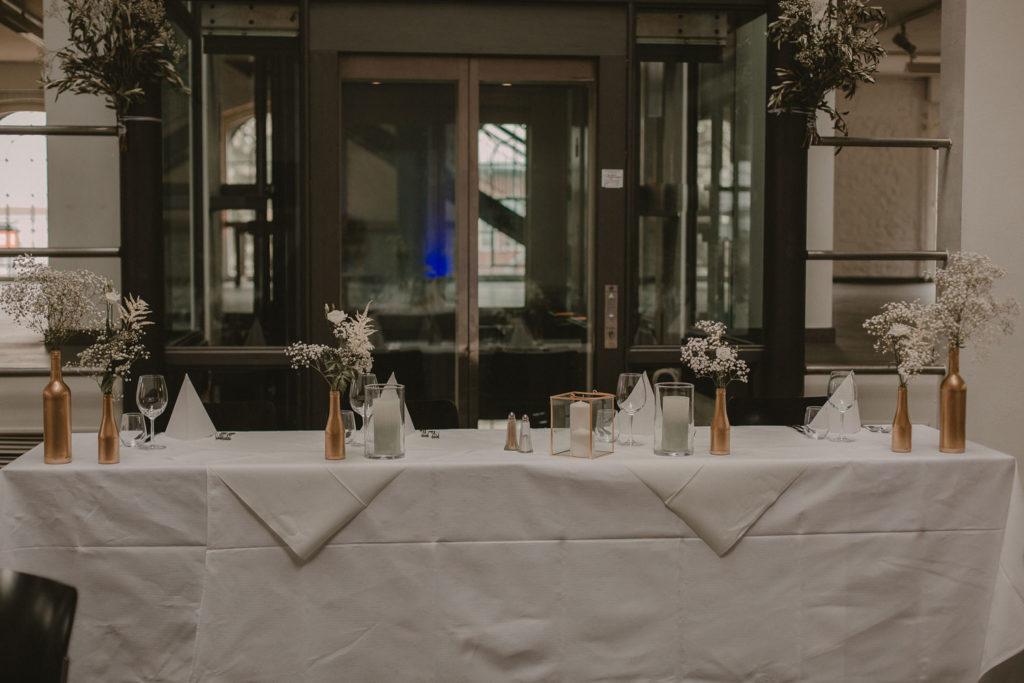 heiraten in stolberg location