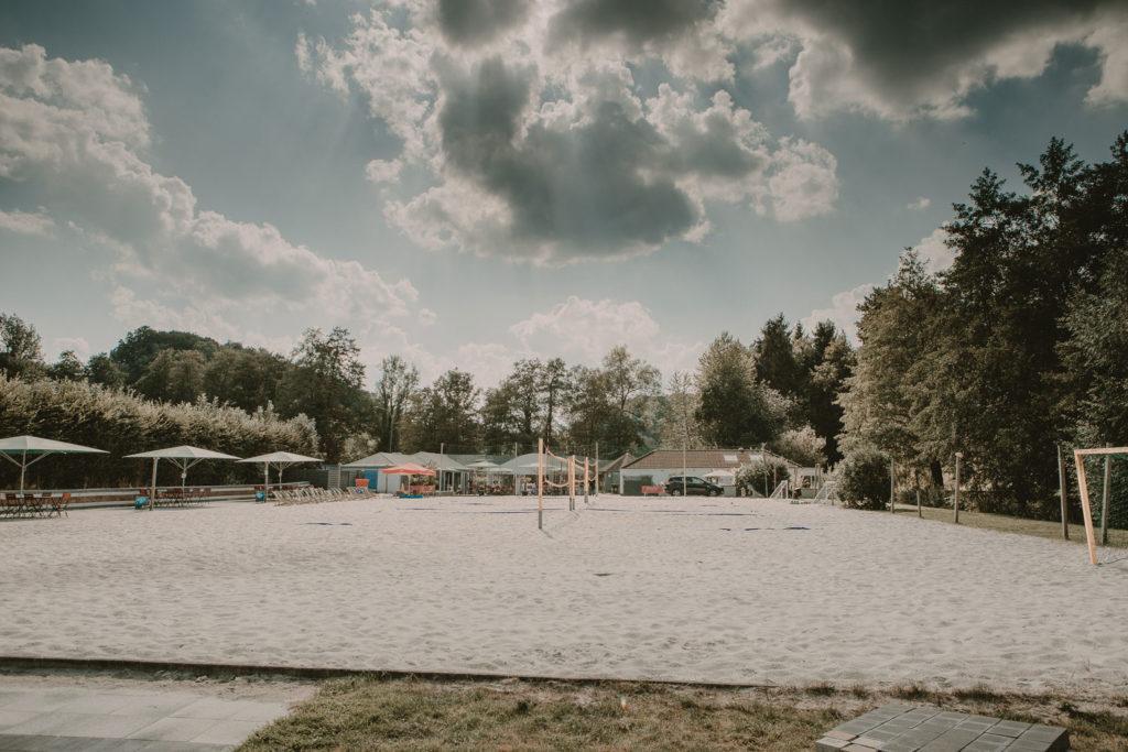 altes freibad strand bergisch gladbach