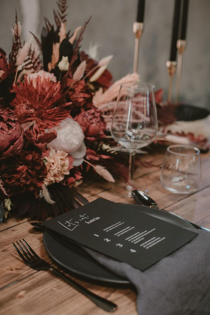 The New Yorker Harbour Club Hochzeitslocation köln