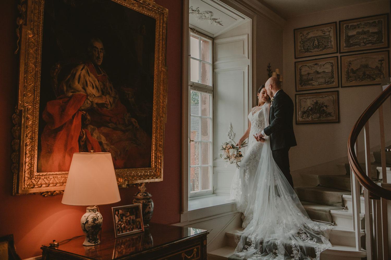 Standesamt Hochzeit Burg Heimerzheim Hochzeitsfotograf bonn